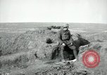 Image of 102nd and 103rd Infantry headquarters World War I Chamin Des dames France, 1918, second 38 stock footage video 65675029178