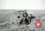 Image of 102nd and 103rd Infantry headquarters World War I Chamin Des dames France, 1918, second 40 stock footage video 65675029178