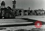 Image of Al Aqsa Mosque Palestine, 1918, second 19 stock footage video 65675029256