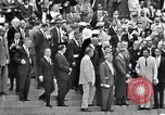 Image of Roy Wilkins Washington DC USA, 1963, second 6 stock footage video 65675029519