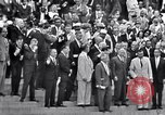 Image of Roy Wilkins Washington DC USA, 1963, second 7 stock footage video 65675029519