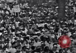 Image of Roy Wilkins Washington DC USA, 1963, second 14 stock footage video 65675029519