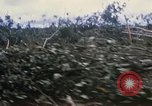 Image of Bulldozers and Rome plows Bein Hoa South Vietnam, 1967, second 17 stock footage video 65675029759