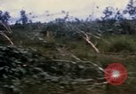 Image of Bulldozers and Rome plows Bein Hoa South Vietnam, 1967, second 21 stock footage video 65675029759