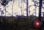 Image of Bulldozers and Rome plows Bein Hoa South Vietnam, 1967, second 25 stock footage video 65675029759