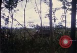 Image of Bulldozers and Rome plows Bein Hoa South Vietnam, 1967, second 26 stock footage video 65675029759