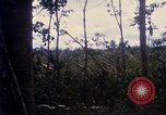 Image of Bulldozers and Rome plows Bein Hoa South Vietnam, 1967, second 32 stock footage video 65675029759