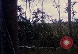 Image of Bulldozers and Rome plows Bein Hoa South Vietnam, 1967, second 34 stock footage video 65675029759
