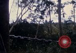 Image of Bulldozers and Rome plows Bein Hoa South Vietnam, 1967, second 36 stock footage video 65675029759