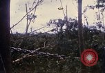 Image of Bulldozers and Rome plows Bein Hoa South Vietnam, 1967, second 38 stock footage video 65675029759