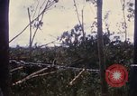 Image of Bulldozers and Rome plows Bein Hoa South Vietnam, 1967, second 39 stock footage video 65675029759