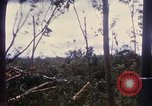 Image of Bulldozers and Rome plows Bein Hoa South Vietnam, 1967, second 40 stock footage video 65675029759