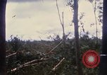 Image of Bulldozers and Rome plows Bein Hoa South Vietnam, 1967, second 42 stock footage video 65675029759