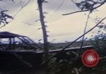 Image of Bulldozers and Rome plows Bein Hoa South Vietnam, 1967, second 46 stock footage video 65675029759
