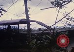 Image of Bulldozers and Rome plows Bein Hoa South Vietnam, 1967, second 47 stock footage video 65675029759