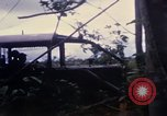 Image of Bulldozers and Rome plows Bein Hoa South Vietnam, 1967, second 48 stock footage video 65675029759