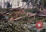 Image of Bulldozers and Rome plows Bein Hoa South Vietnam, 1967, second 58 stock footage video 65675029759