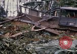 Image of Bulldozers and Rome plows Bein Hoa South Vietnam, 1967, second 61 stock footage video 65675029759
