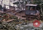 Image of Bulldozers and Rome plows Bein Hoa South Vietnam, 1967, second 62 stock footage video 65675029759