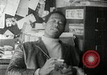 Image of Bobby Seale Oakland California USA, 1968, second 27 stock footage video 65675029942