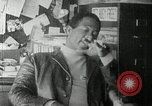 Image of Bobby Seale Oakland California USA, 1968, second 33 stock footage video 65675029942