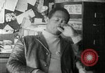Image of Bobby Seale Oakland California USA, 1968, second 34 stock footage video 65675029942