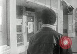 Image of Bobby Seale Oakland California USA, 1968, second 43 stock footage video 65675029942