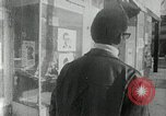 Image of Bobby Seale Oakland California USA, 1968, second 45 stock footage video 65675029942