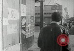 Image of Bobby Seale Oakland California USA, 1968, second 51 stock footage video 65675029942