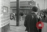 Image of Bobby Seale Oakland California USA, 1968, second 53 stock footage video 65675029942