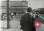 Image of Bobby Seale Oakland California USA, 1968, second 54 stock footage video 65675029942