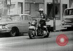 Image of Bobby Seale Oakland California USA, 1968, second 56 stock footage video 65675029942