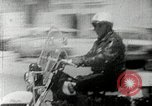 Image of Bobby Seale Oakland California USA, 1968, second 59 stock footage video 65675029942