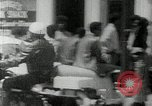 Image of Bobby Seale Oakland California USA, 1968, second 61 stock footage video 65675029942