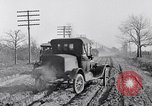 Image of Ford Model T cars United States USA, 1923, second 11 stock footage video 65675030086