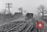 Image of Ford Model T cars United States USA, 1923, second 14 stock footage video 65675030086