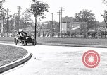 Image of Ford Model T cars United States USA, 1923, second 39 stock footage video 65675030086