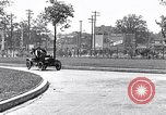 Image of Ford Model T cars United States USA, 1923, second 40 stock footage video 65675030086