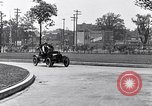 Image of Ford Model T cars United States USA, 1923, second 42 stock footage video 65675030086
