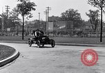 Image of Ford Model T cars United States USA, 1923, second 43 stock footage video 65675030086