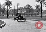 Image of Ford Model T cars United States USA, 1923, second 44 stock footage video 65675030086