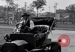 Image of Ford Model T cars United States USA, 1923, second 50 stock footage video 65675030086