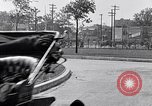 Image of Ford Model T cars United States USA, 1923, second 51 stock footage video 65675030086
