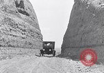 Image of Ford Model T cars United States USA, 1923, second 53 stock footage video 65675030086