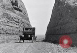Image of Ford Model T cars United States USA, 1923, second 55 stock footage video 65675030086