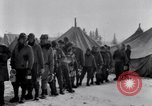 Image of American soldiers Iceland, 1942, second 2 stock footage video 65675030206