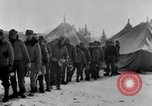 Image of American soldiers Iceland, 1942, second 7 stock footage video 65675030206