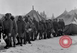 Image of American soldiers Iceland, 1942, second 8 stock footage video 65675030206