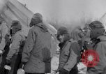 Image of American soldiers Iceland, 1942, second 9 stock footage video 65675030206