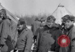 Image of American soldiers Iceland, 1942, second 10 stock footage video 65675030206